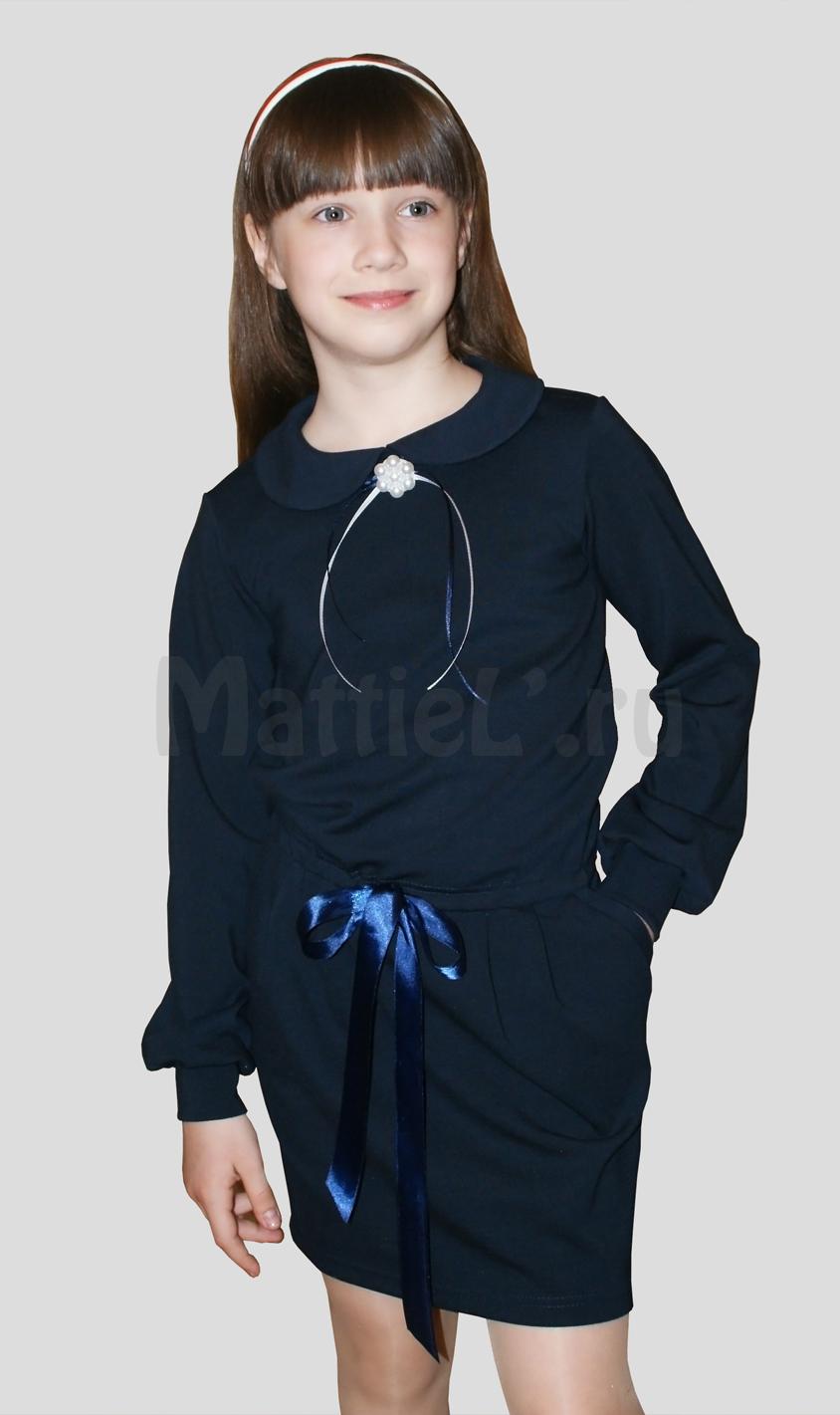 Детская одежда от производителя Москва